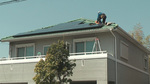 solar2009040601.jpg