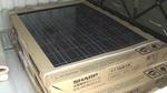 solar2009040602.jpg