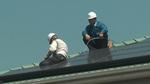 solar2009040603.jpg