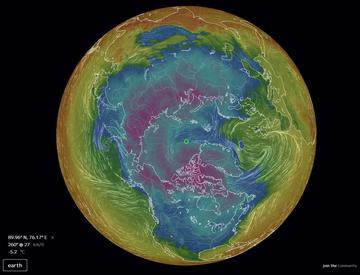 2021-02-20 17.27.33 earth.nullschool.net 7115991898b5.jpg