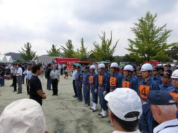 CIMG1612.JPG