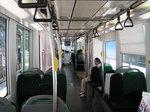 toyamalightrail6.jpg